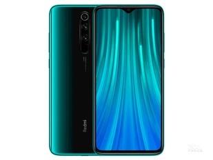 Xiaomi/小米红米Note8Pro手机官方旗舰店小米K30官网小米手机魔兽版note9pro se