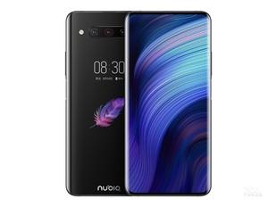 【分期免息】nubia/努比亚 Z20新品官方旗舰双面屏z20手机红魔3代