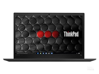 ThinkPad E490(i7 8565u/16GB/512GB/RX550X)