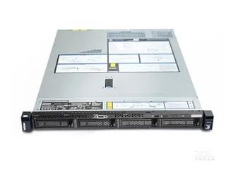 联想ThinkSystem SR530(Xeon 银牌4216/16GB/300GB)
