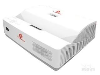 朗蒂科LC-UW4000