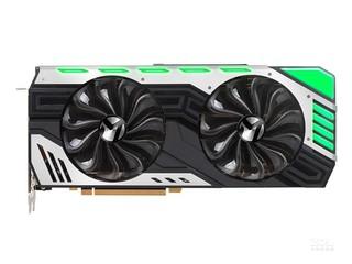 铭瑄 GeForce RTX 2070 SUPER 风 OC 8G