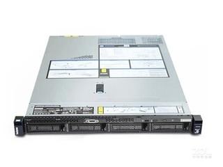 联想ThinkSystem SR530(Xeon 银牌4210/16GB/3TB)
