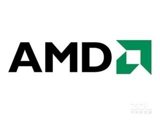 AMD Radeon RX 620