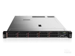 联想ThinkSystem SR630(Xeon 银牌4208/16GB/3TB)