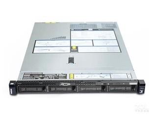 联想ThinkSystem SR530(Xeon 铜牌3204/16GB/3TB)