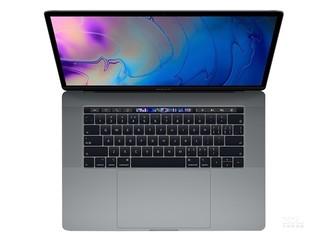 苹果Macbook Pro 15英寸2019