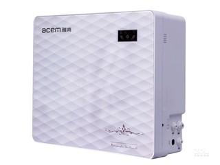 雅肯ACM-RO-E