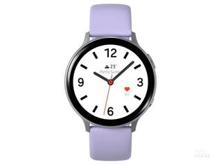 三星Galaxy Watch Active2 LTE版(40mm)
