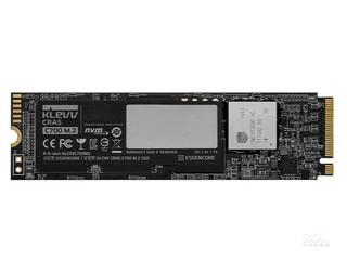 科赋C700 M.2(480GB)