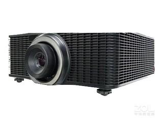 朗蒂科LC-DHD8000