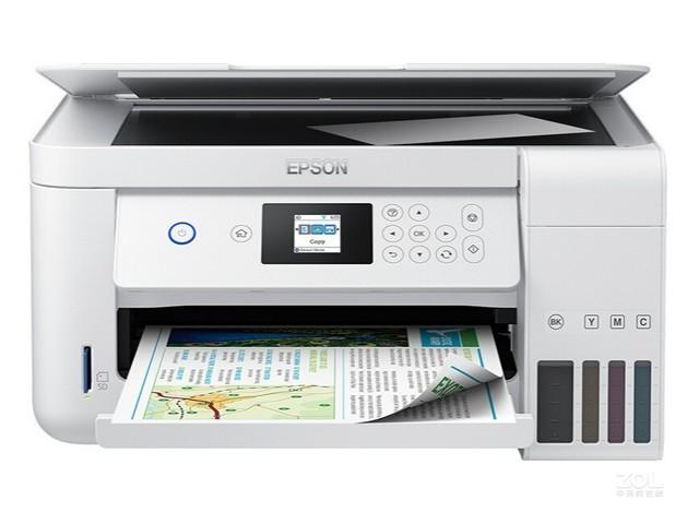 原地过个幸福年:成绩要从学生打印机抓起