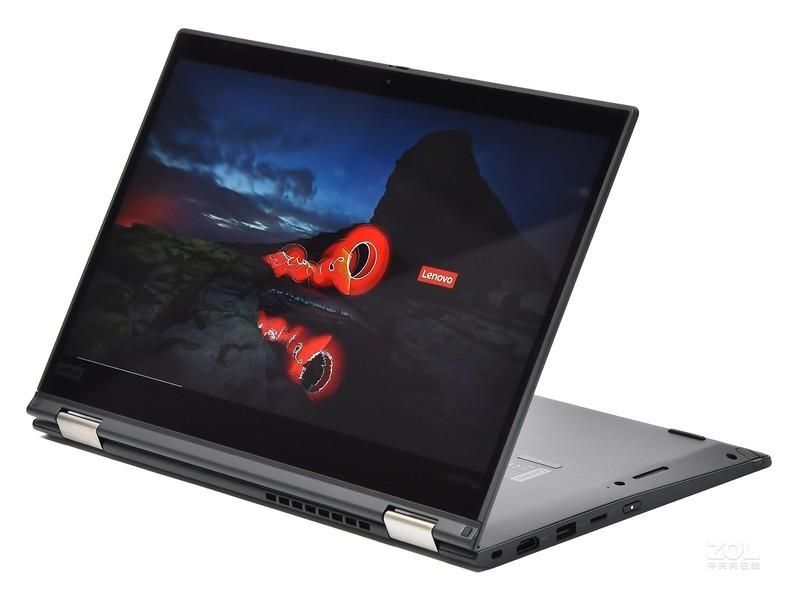 ThinkPad X390 Yoga(20NNA006CD)
