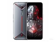 咨询客服.价格优惠努比亚 红魔3S(8GB/128GB/全网通)