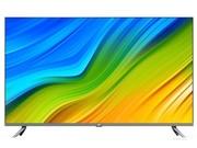 济南  小米 E43S全面屏电视Pro 43英寸