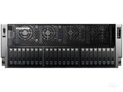 浪潮 英信 NF8465M4(Xeon E7-4809 v4*2/64GB/4TB*4+240GB*4)   联系电话:18522508215