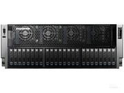 浪潮 英信 NF8465M4(Xeon E7-4809 v4*2/64GB/4TB*4+240GB*4)