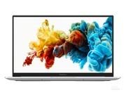 荣耀 MagicBook Pro(i7 8565U/16GB/1TB/MX250)