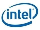 Intel Cascade Lake-X处理器