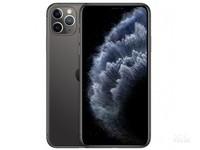 苹果iPhone 11 Pro Max(4GB/256GB/全网通)外观图0