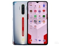 OPPO Reno Ace(8GB/256GB/全网通/高达版)