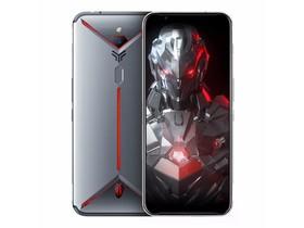 努比亚红魔3S(8GB/128GB/全网通)