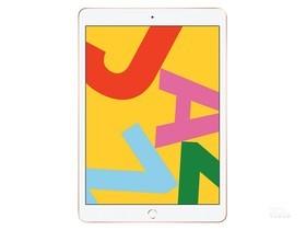 苹果iPad 2019(32GB/WiFi版+4G版)
