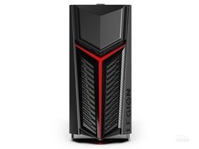 联想拯救者 刃7000 3代(i9-9900/16GB/512GB/RTX2060)