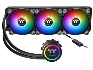 Tt Water 3.0 360 RGB Sync
