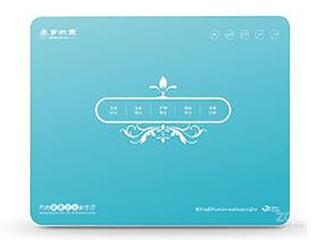 乡水泉XSQ-CL401-06