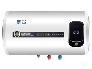 新飞AJ01大屏机械版(40升)