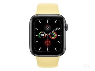 Apple Watch Series 5 40mm(GPS+蜂窝网络/铝金属表壳/运动型表带)