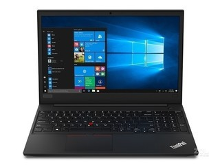 ThinkPad E590(20NBA00FCD)