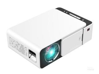 瑞视达S3(手机同屏版)