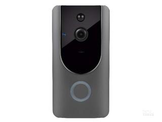 沃伽迪X6可视对讲门铃