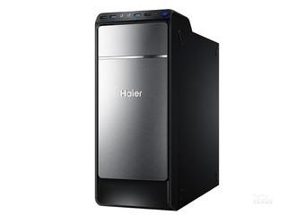 海尔天越D700(i5 9400/8GB/1TB/集显)