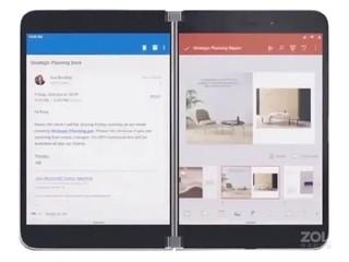 微软Surface Neo