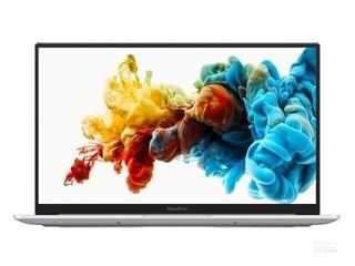 荣耀MagicBook Pro(i7 8565U/16GB/1TB/MX250)
