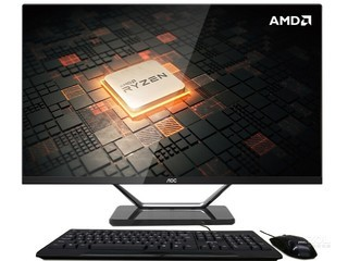 AOC 721(200GE /8GB/240GB/集显)