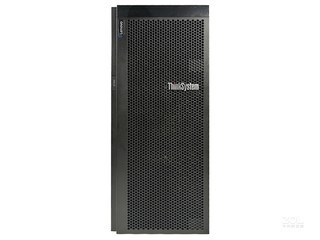 联想ThinkSystem ST558(Xeon Bronze 3204/16GB*2/4TB*3+480GB)