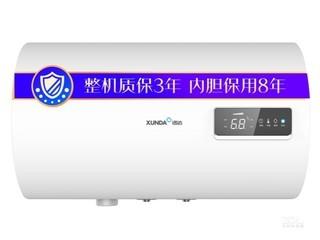 迅达XD60-PY901