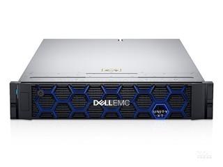 Dell EMC UnityXT480