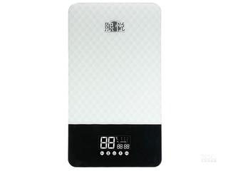 熙悦XY16-55(7500W/16L)