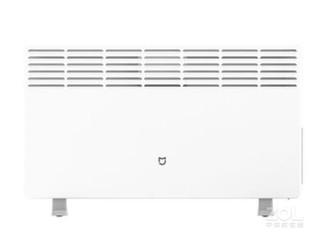 米家电暖器(温控版)