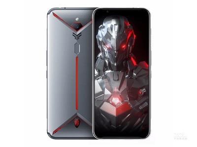 努比亚 红魔3S(8GB/128GB/全网通)