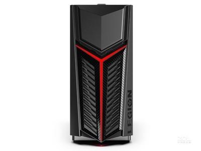 联想 拯救者 刃7000 3代(i7-9700/8GB/512GB/GTX1660)