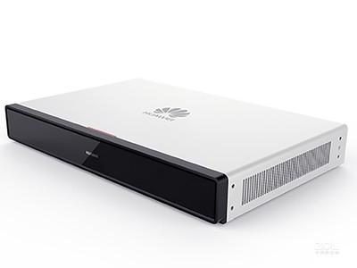 今日特价促销华为 CloudLink Box600高清视频会议终端
