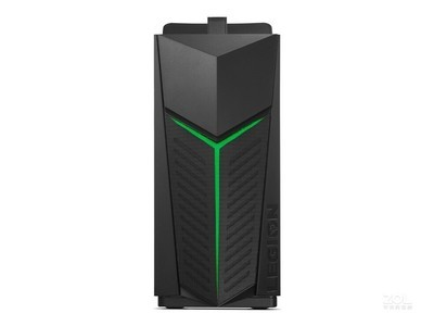 联想 拯救者 刃9000 3代(i7 9700K/16GB/1TB/RTX2070SUPER )