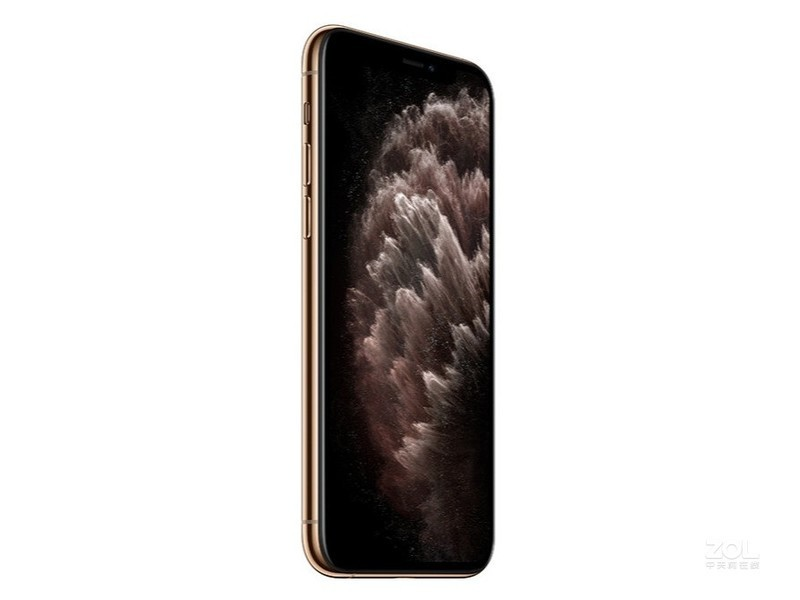 苹果iPhone 11 Pro(4GB/64GB/全网通)