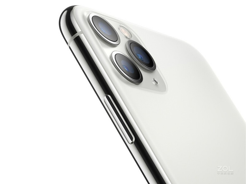 苹果iPhone 11 Pro Max(4GB/64GB/全网通)